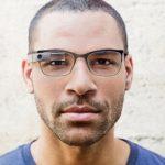 Google Glass ahora soporta notificaciones de iMessage
