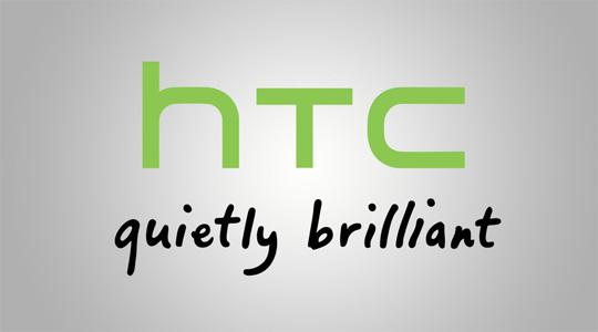 Se filtra imagen de HTC M8 Ace
