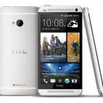 HTC One M7 recibirá Sense 6 a finales de mayo