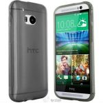 El HTC One M8 mini se filtra sin Duo Camera pero con Flash Dual