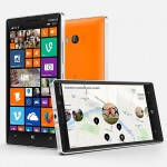 Nokia Lumia 930, Lumia 635 y Lumia 630 con Windows Phone 8.1 son oficiales