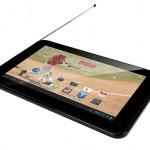 RCA 7 TV una tablet con TV y Dual core en México a precio accesible
