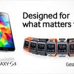 Samsung Galaxy S5 se lanza hoy en 125 países