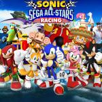 Sonic All Stars Racing Transformed disponible de forma gratuita por tiempo limitado para Android y iOS