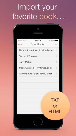 textio app