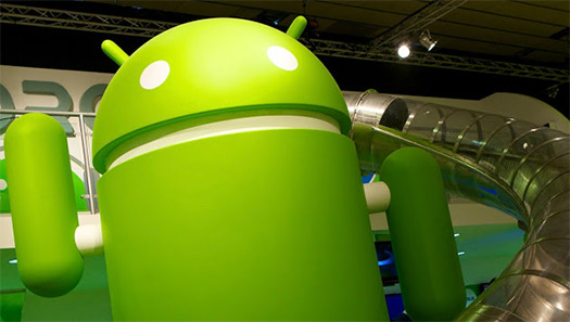 Android official