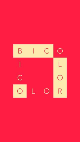 app bicolor