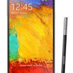 Samsung Galaxy Note 3 Lite N7505 pronto en México con Telcel
