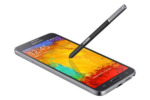Samsung Galaxy Note 3 Lite / Neo N7505  con S Pen