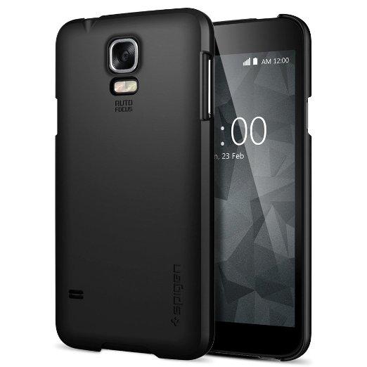 Galaxy S5 versión con Flash Dual