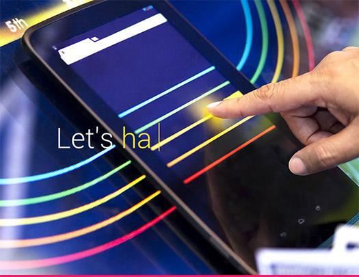 Google Nexus 8 HTC rumor