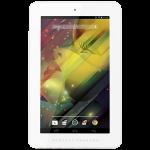HP 7 Plus tablet ya es oficial, una tablet muy accesible