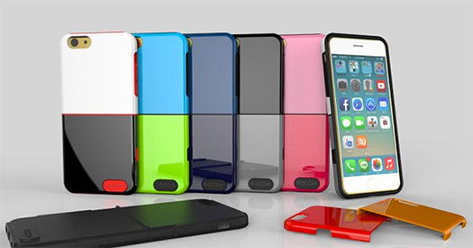 "Apple iPhone 6 de 4.7"" cases"