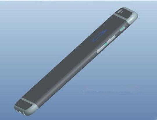 iphone-6-diagrama