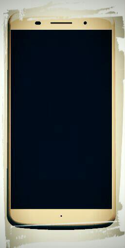 Moto X+1de Motorola primer foto