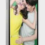 Oppo N1 Mini ya es oficial: con cámara de 13 MP Rotatoria