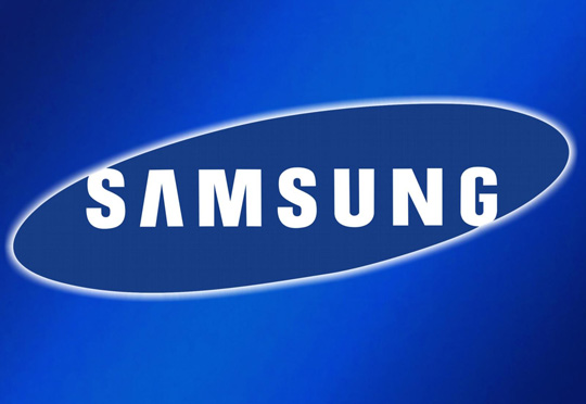 Samsung trabaja en un smartphone plegable que llegará en 2017
