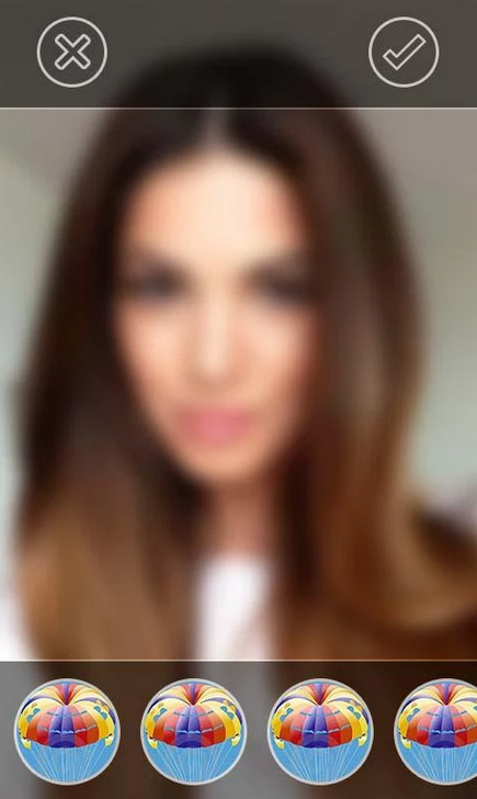 selfie-camera