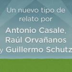 En Waze ahora con las voces de  Raúl Orvañanos y Guillermo Schutz