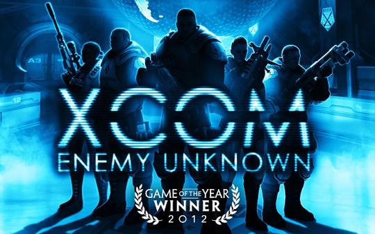 app xcom enemy unknown