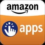 Amazon Appstore con apps de Android llegará a BlackBerry OS 10.3