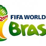 Sigue a México vs Brasil en vivo desde tu Tablet, Smartphone y Web