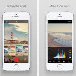 Actualización de Flickr agrega etiquetas y nuevas opciones de compartir