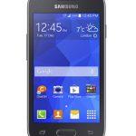 Samsung presenta sus Galaxy Core II, Galaxy Ace 4, Galaxy Young 2 y Galaxy Star 2