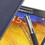 Samsung Galaxy Note 4 será lanzado el 25 de septiembre