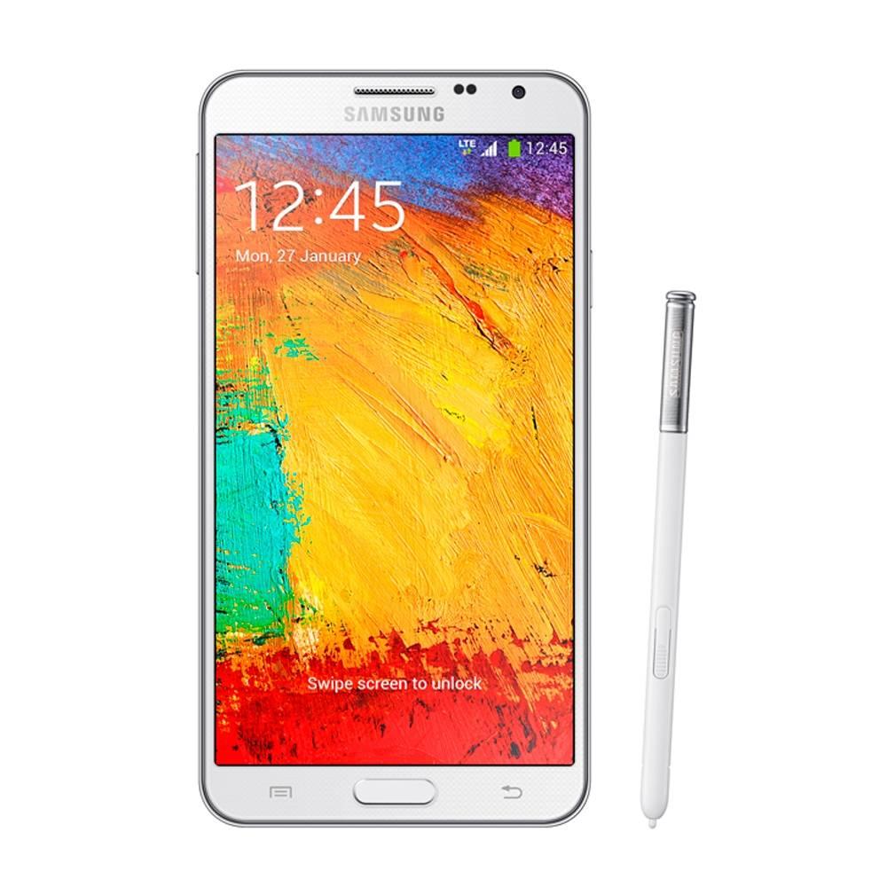 Samsung Galaxy Note 3 Neo ya a la venta en México