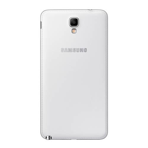Samsung Galaxy Note 3 Neo cámara trasera