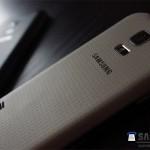 Samsung Galaxy S5 mini será lanzado en julio y un Galaxy S5 Tizen en pruebas