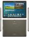 Samsung Galaxy Tab S 10.5 Super AMOLED Quad HD todos sus ángulos
