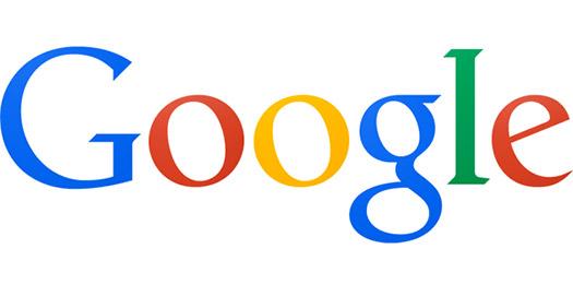 Google Fit se alista para ayudar a la salud y el ejercicio