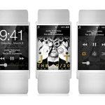 Apple podría lanzar el iWatch en tres diferentes modelos
