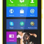 Nokia X con Android llega a México