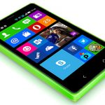Nokia regresaría con un Android insignia gama alta