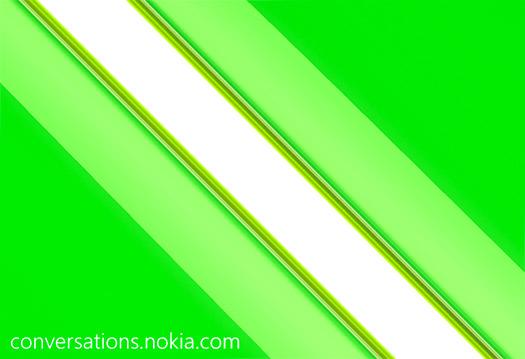 Nokia X2 teaser junio 24