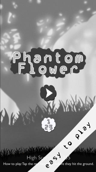 phantom-flower