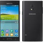 Samsung Z es anunciado el primer smartphone con Tizen OS