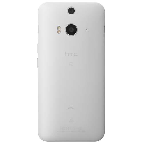 HTC-Butterfly-J
