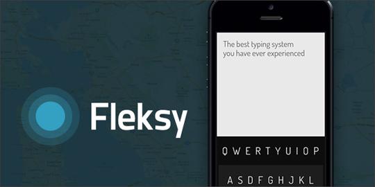 flesky