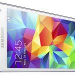 El Samsung Galaxy S6 llegaría con apps del TouchWiz descargables