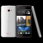 HTC Butterfly S ya a la venta en México en modo libre