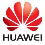 Huawei lanza teaser de nuevo P8, un teléfono con más batería