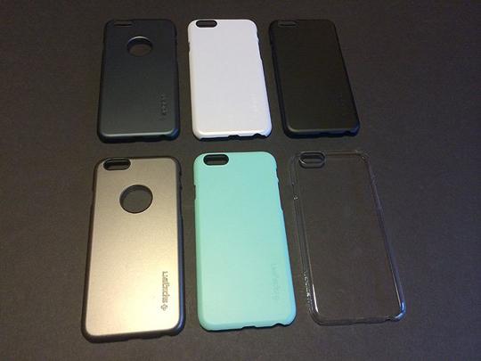 iphone-6-funda