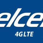 Telcel 4G ya disponible para usuarios de prepago en México