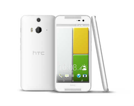 HTC Butterfly 2 Oficial