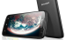 Lenovo S820 negro