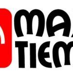 Maz Tiempo nuevo operador virtual llega a México el 21 de agosto